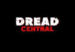 Hellraiser Hell Priestess