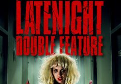latenight-doublefeature-dvd-s