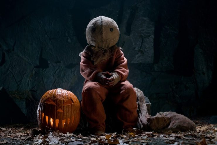 trick r treat 1024x683 - Toronto After Dark Film Festival - A Look Back