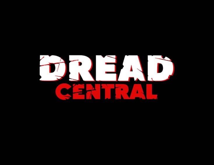cartoon monsters spooky space kook - My Favorite Cartoon Monsters: Part 1!