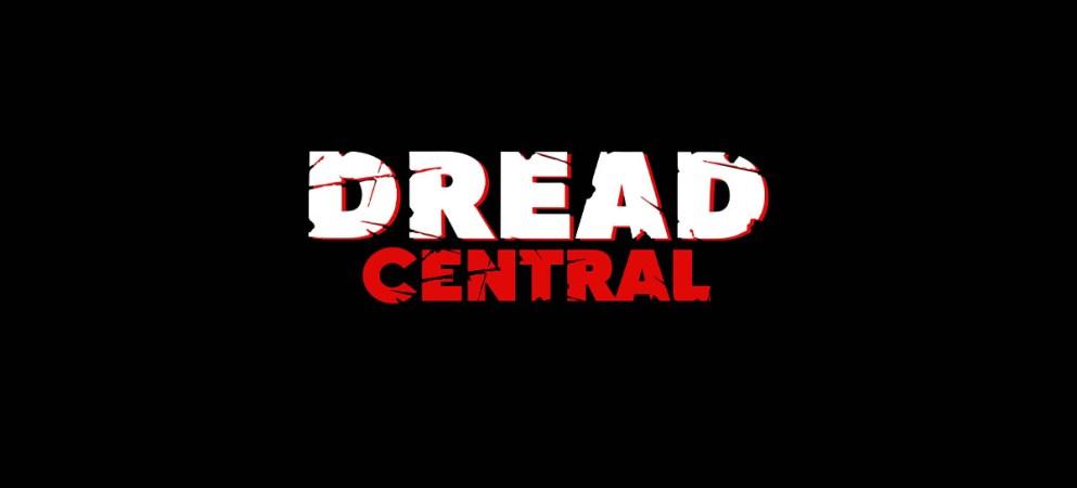 Doug Bradley Reveals Fate of Pinhead vs. Michael Myers