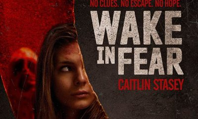 wakeinfear s - Wake in Fear Debuting on UK VOD November 21st; Arrives in the US February 7th