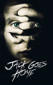 Jack Goes Home 2016 189x300 - DVD and Blu-ray Releases: December 6, 2016