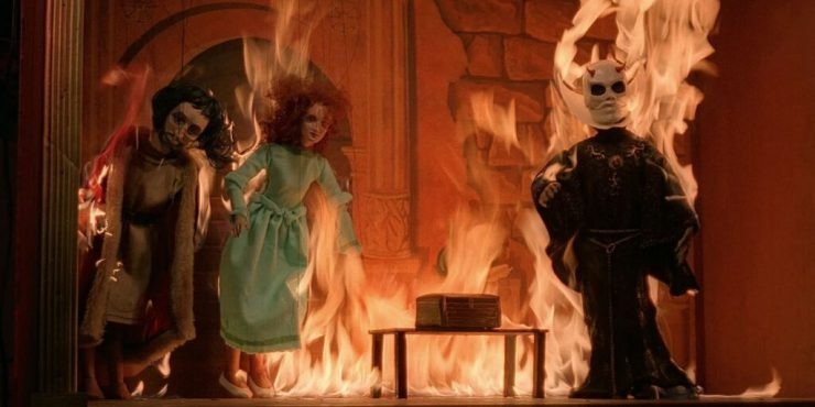 Puppet Master II 1024x512 - Cool Movies to Look Forward to in 2017