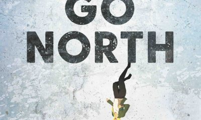 gonorth s - Go North (2017)