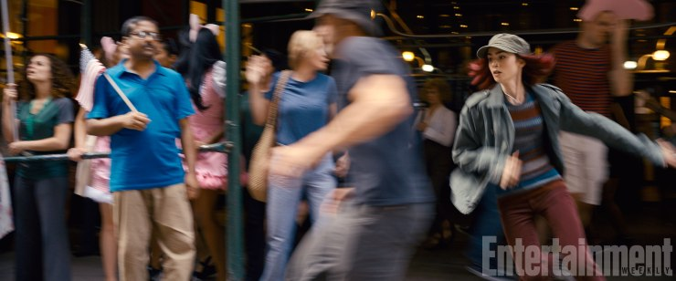 okja 2 - Netflix's Okja Not Just a Monster Movie