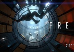prey-game-awards