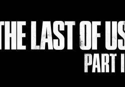 the-last-of-us-part-2-1