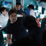 train to busan 10 - Train to Busan - Exclusive Animated Image and Enormous Photo Gallery!