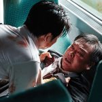 train to busan 13 - Train to Busan - Exclusive Animated Image and Enormous Photo Gallery!