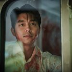 train to busan 15 - Train to Busan - Exclusive Animated Image and Enormous Photo Gallery!