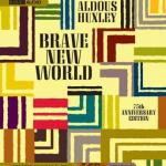 Brave - The Best Dystopian Novels that Could Predict our Future World