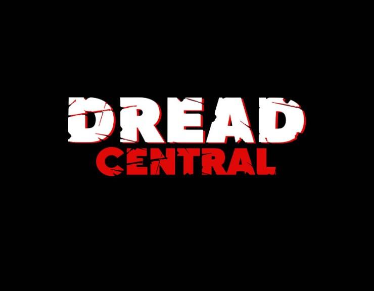 Women In Horror Collection - Shudder Celebrates Women in Horror Month with A Woman's Touch Collection