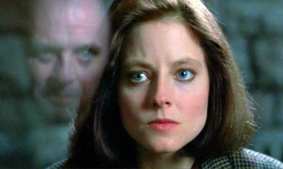 ac22482b8e15e7ebbd5bc0c013ca40d8a50187a1a0eec93e9ed48c57d9a95519 - The Silence of the Lambs: A Retrospective Review