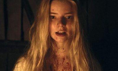 anyataylorjoythewitchbanner - 10 Horror Stars Who Should Have Won Best Actress at the Oscars