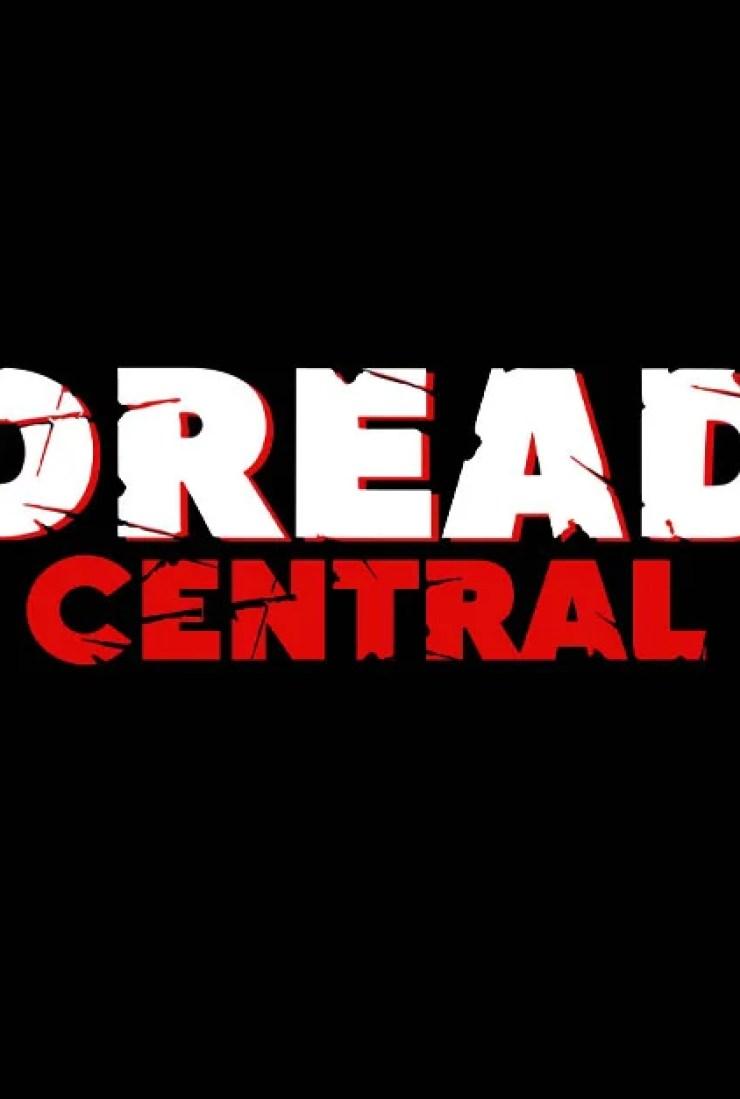 AH 1 - A Descent into Hell: Angel Heart (1987) - A 30th Anniversary Retrospective