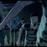 Seoul Station 01 - Exclusive: This Seoul Station Clip Makes Me Realize I Need to Do More Cardio
