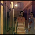 Seoulstation 04 - Exclusive: This Seoul Station Clip Makes Me Realize I Need to Do More Cardio