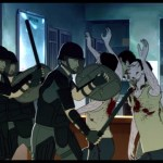 Seoulstation 25 - Exclusive: This Seoul Station Clip Makes Me Realize I Need to Do More Cardio