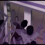 Seoulstation 27 - Exclusive: This Seoul Station Clip Makes Me Realize I Need to Do More Cardio