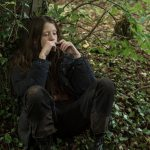 126 THESURVIVALIST PHOTOGRAPHER HELEN SLOAN - The Survivalist Trailer Brings Tension and Mistrust in Spades