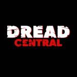 7 THESURVIVALIST PHOTOGRAPHER HELEN SLOAN - The Survivalist Trailer Brings Tension and Mistrust in Spades