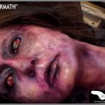 aftermath 4 - Exclusive Guest Blog: Vincent Guastini - V.G.P.  Effects & Design Studio New Projects - Aftermath, Dimension 404, and Vincent's Directing Debut of The Dark Tapes