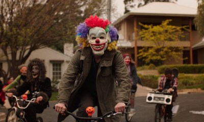 boysinthetrees - The Overlook Film Festival Reveals Full 2017 Lineup