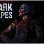 dark tapes 6 - Exclusive Guest Blog: Vincent Guastini - V.G.P.  Effects & Design Studio New Projects - Aftermath, Dimension 404, and Vincent's Directing Debut of The Dark Tapes