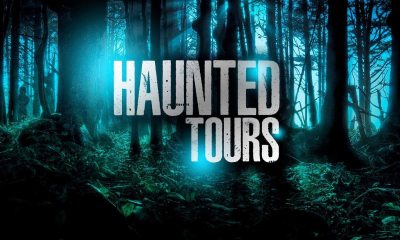 image5 - Haunted Tours Promises Extreme Paranormal Investigations