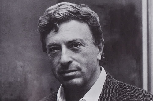 larry cohen - Larry Cohen Talks His Career Overall, Hanging Out with Hitchcock, Maniac Cop, and More!
