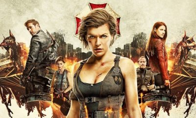 residentevilfinalchapterbanner - Exclusive: Paul W.S. Anderson's 5 Rules on Surviving Resident Evil's Post-Apocalyptic World