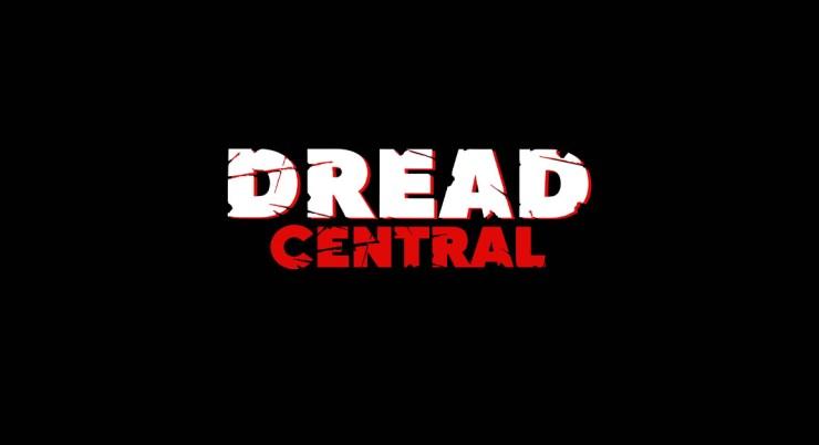 WereWolf Artwork logo 1024x557 - E3 2017: CyanideWerewolf: The Apocalypse Seeks to Bring World of Darkness to Life