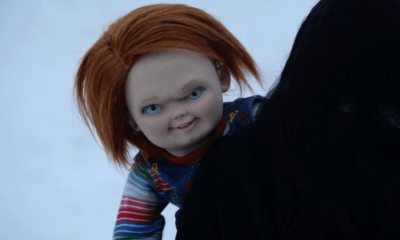 cultofchuckybanner - FrightFest 2017: Cult of Chucky's World Premiere Leads a Stellar List of Horror