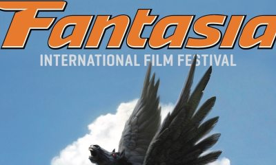 fantasia2017banner - Fantasia 2017 Comes to a Close: Winners For All Categories Announced