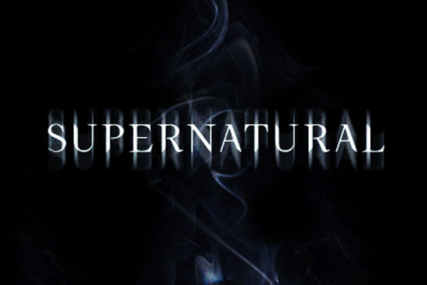 supernatural generic - #SDCC17: Supernatural Invades Hall H with Kansas in Tow; Brings a Sizzle Reel and More Info on Wayward Sisters Spin-off