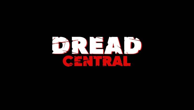 godzilla planet21 - Godzilla: Planet of the Monsters Gets a Music Video