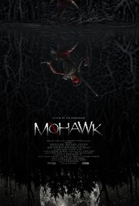 mowhawk 202x300 - Horror Movies to Be Thankful for on Thanksgiving