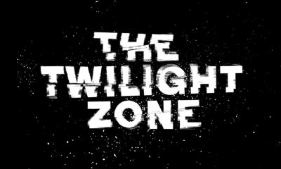 the twilight zone Almeida theatre london 1 - The Twilight Zone Jumping From Screen to Stage