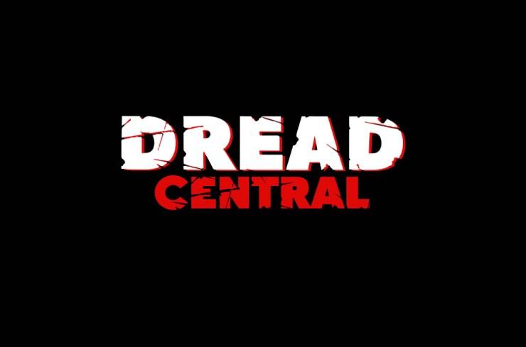 Brainwaves Freels - #Brainwaves Episode 54: Indie Director Megan Freels Johnston - The Ice Cream Truck - LISTEN NOW