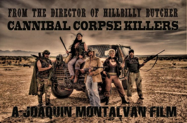 Cannibal Corpse Killers12 - Exclusive Pics from Cannibal Corpse Killers