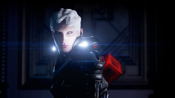 ECHO En 1440 1501059816 - Former Hitman Devs Working on Space Horror Game ECHO