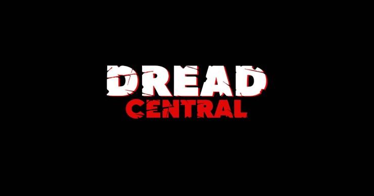 revengebanner - French Rape Thriller Revenge Acquired by Shudder