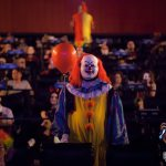 All Clwon screening IT Alamo Cedars 56 - Event Report: Clowns Invade the Alamo Drafthouse for IT