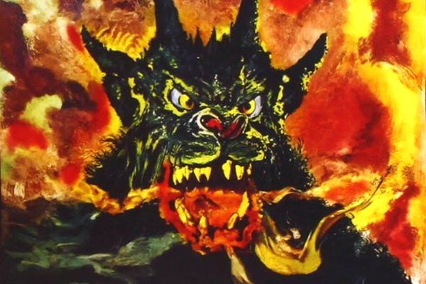 dontmesswiththedevil - Three Films that Remind Us: Don't Mess with the Devil!
