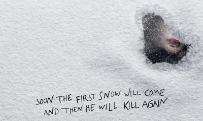 snowman s - The Snowman Review: 2017's Most Anti-Climactic Thriller