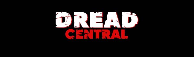 znation s4banner - Official Z Nation Season 4 Trailer Shambles In