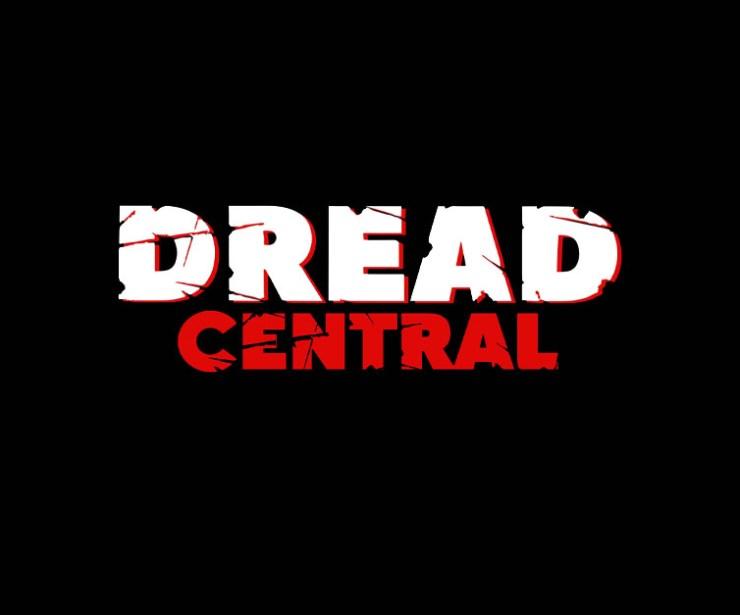 Evergreen GiftCard V3 - Full Moon Having HUGE Halloween Sale!