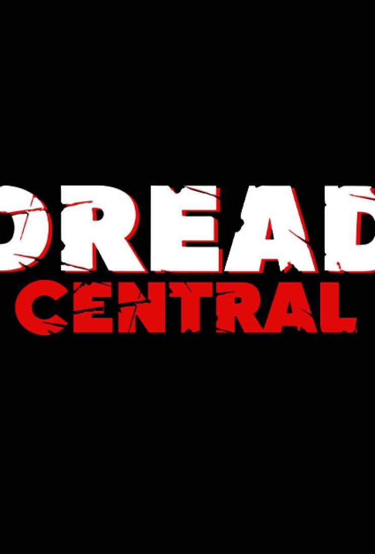 Nails - Exclusive: Director Dennis Bartok and Lead Shauna MacDonald Talk Nails