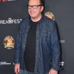 Screamfest Tom Arnold - Screamfest L.A. 2017:  Exclusive Opening Night Photos, Video, and Interviews with Dead Ant's Ron Carlson and Tom Arnold